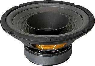 """GRS 8FR-8 Full-Range 8"""" Speaker Pioneer Type B20FU20-51FW"""