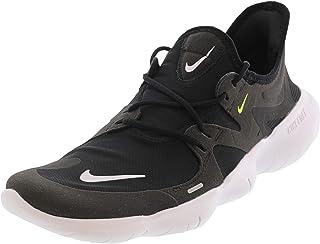 Nike Men's Stroke Running Shoe, US:7.5