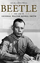 Best walter bedell smith biography Reviews