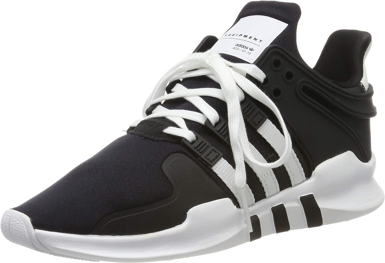 Adidas - EQT Support Adv J