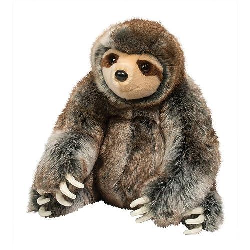 Douglas Stuffed Animal Amazon Com