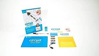circuit drawing kit