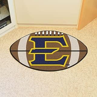 Fan Mats 439 East Tennessee State University Buccaneers 20.5