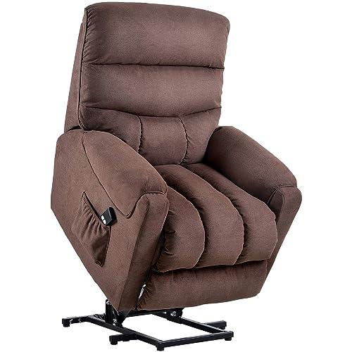 Tremendous Big Man Recliner Amazon Com Pabps2019 Chair Design Images Pabps2019Com