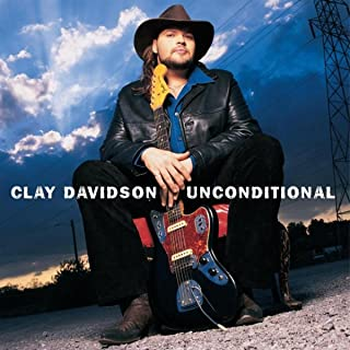 Best clay davidson sometimes Reviews