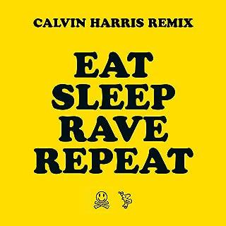 Best fatboy slim eat sleep rave repeat Reviews