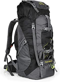 afc3018ba9 Amazon.com  50 to 80 Liters - Backpacking Packs   Backpacks   Bags ...