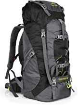 Best 60l backpack with daypack Reviews