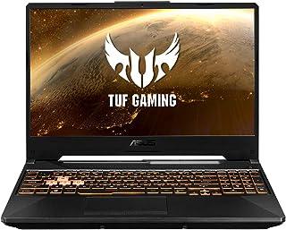 ASUS TUF Gaming A15 FA506II-BQ029 - Portátil de 15.6