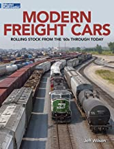 Best model railroad freight cars Reviews