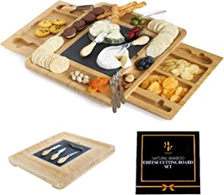 Best cheese knives mice Reviews