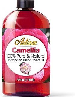Camellia Oil- 4oz