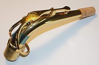 Yamaha Genuine Alto Saxophone Neck Sax Gooseneck Mouthpipe YAS-200 YAS-275 YAS-280