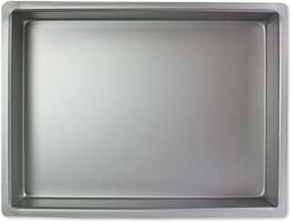 Best pme baking tins Reviews