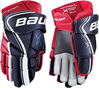 Best bauer vapor gloves senior Reviews