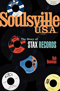 Best stax of soul usa Reviews