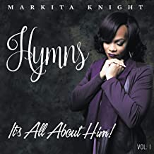 Best hymns about the cross Reviews