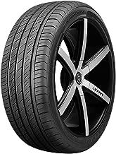 Lexani LXUHP-207 Performance Radial Tire - 245/45R18 100W