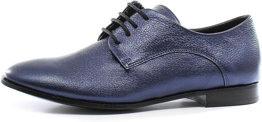 Lili Mill , Chaussures de sport d'extérieur pour femme bleu bleu 36 EU