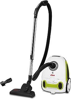 Amazon.es: rueda goma - Hasta 1399 W / Aspiradoras / Aspiración ...