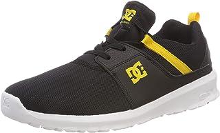 44449dc8 Amazon.es: DC Shoes - Zapatos para niño / Zapatos: Zapatos y ...