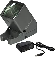 Best medalight sv 2 slide viewer Reviews