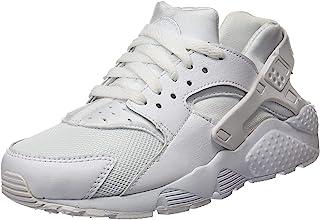 Nike Huarache Run (GS), Sneaker a Collo Basso Bambino