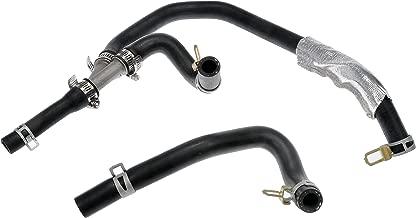 Best dodge journey heater hose assembly Reviews