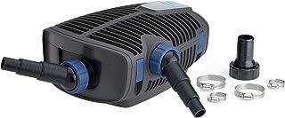 OASE 032188 Aqua Max Eco Premium 2000 GPH Pump