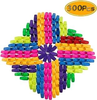 2 dz Fun Express 1 X Cross Erasers