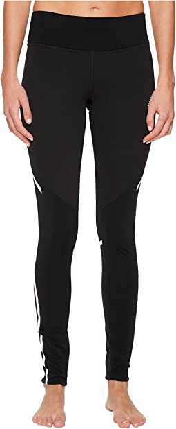 New Balance - Windblocker Tights