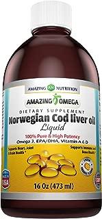 seven seas cod liver oil buy online