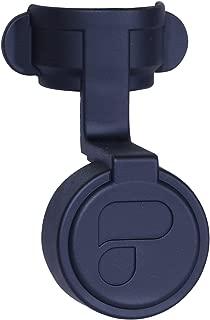 PolarPro DJI Phantom 4 Pro Lens Cover Lock (Only fits Phantom 4 Pro)