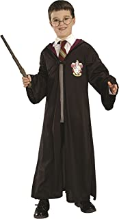 Rubie's Costume Co - Child's Harry Potter Costume Kit