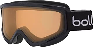 Best bolle motorcycle goggles Reviews