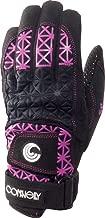 Connelly Women's Conn SP Waterski Gloves