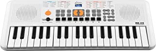 Donner DEK-310 37 Key Mini-key Portable Keyboard With Touch-