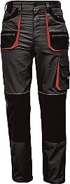 des-Emerton® - Pantalon de Travail/Cargo pour Homm