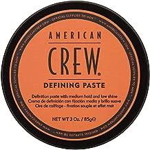 American Crew Defining Paste 3 Oz. / 85g