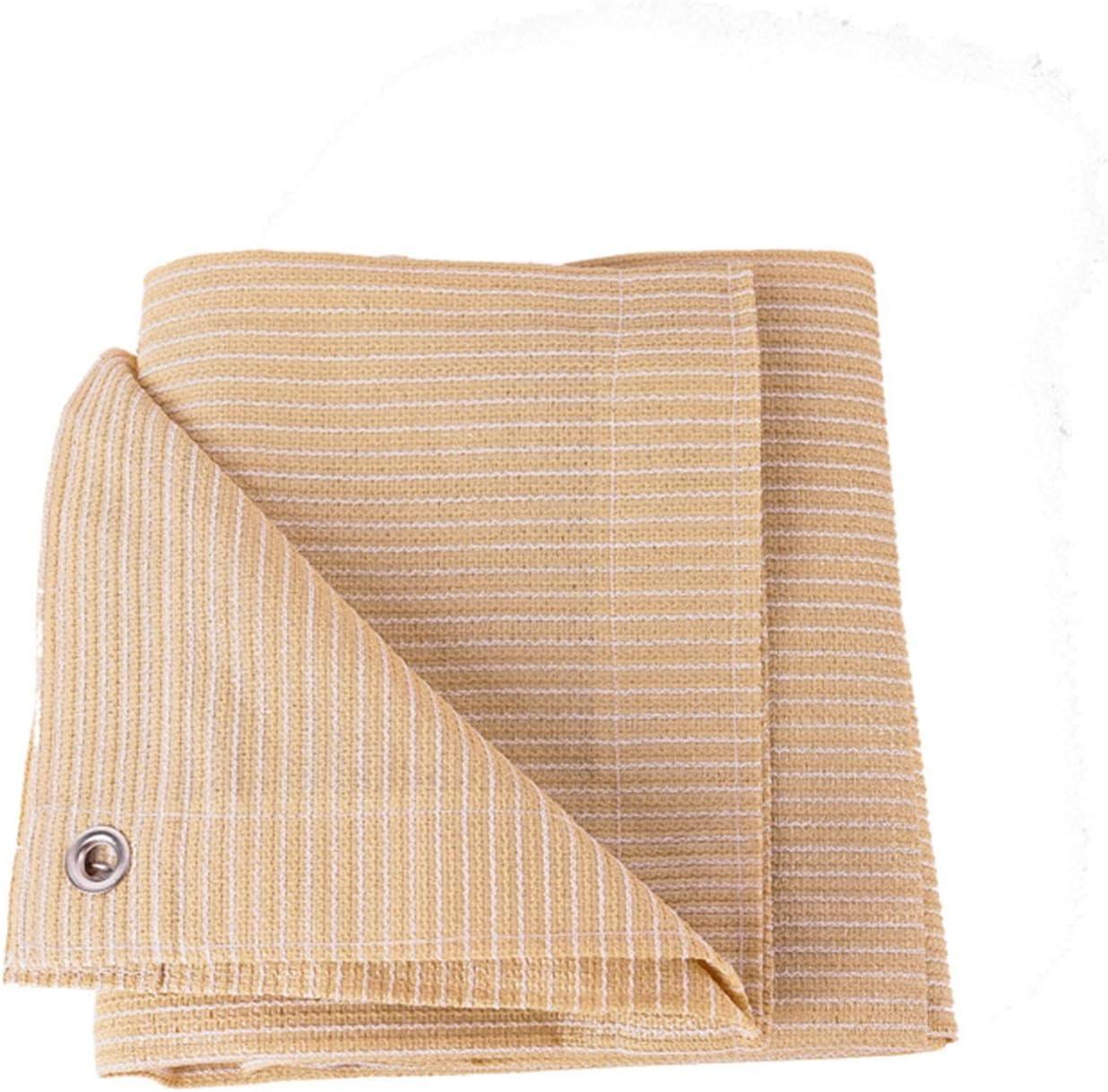 Dallas Mall ASPZQ Sun Protection Cloth Outdoor Max 56% OFF n Edging Sunshade Waterproof