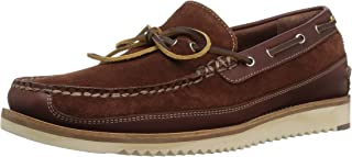 Cole Haan Pinch Rugged Camp MOC, Prise, Robuste, Camp, MOC (Pinch Rugged Camp MOC). Homme