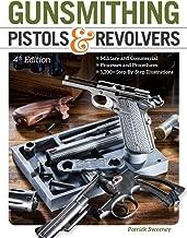 gunsmithing Pistols & المسدسات