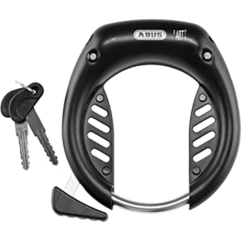 Abus Accesorios Shield 5650 LH KR, 39695: Amazon.es: Deportes y ...