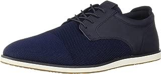 ALDO Men's Treidda Sneaker