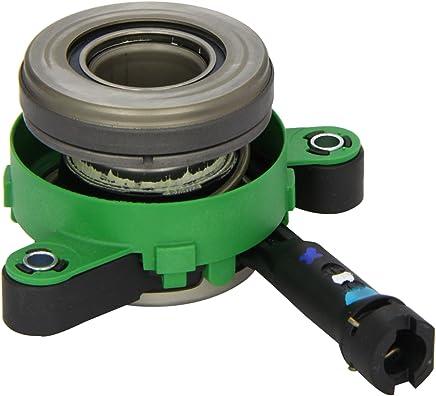 LUK 510010810 sistema de desembrague central
