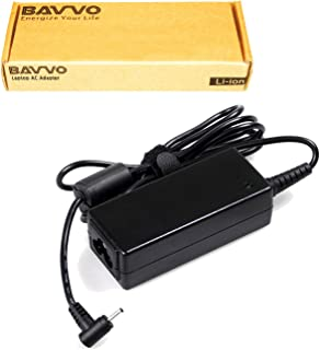 Bavvo 40W Adapter Compatible with Samsung ATIV Smart PC 500T (500T1C) (Samsung Tablet PCs)