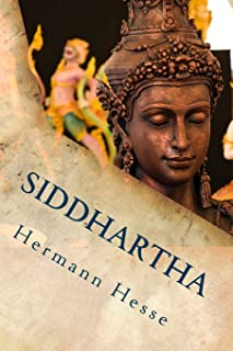 """Siddhartha: """"It is not for me to judge another man's life. I must judge, I must choose, I must spurn, purely for myself. F..."""