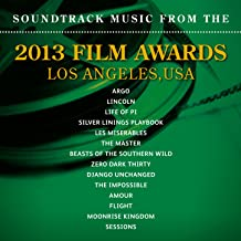 Best skyfall theme song Reviews
