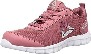Reebok Women's Revolution Tr Training Shoes