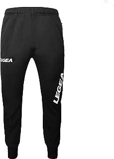 comprar comparacion LEGEA - Pantalones Cortos Deportivos para Hombre